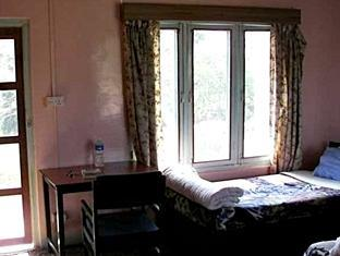 Rhino Lodge & Hotel Chitwan National Park - Standard
