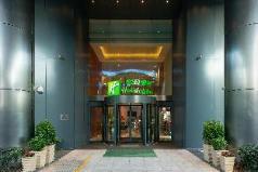 Holiday Inn Shanghai Pudong Kangqiao, Shanghai