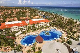 Bahia Principe Luxury Esmeralda - All Inclusive
