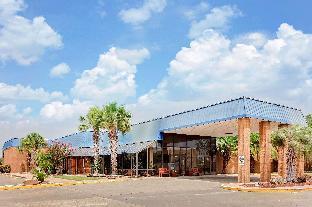 Days Inn by Wyndham Bay City