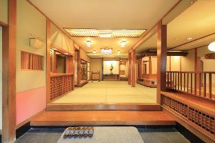 MICASA (Minakami Hot Spring Ryokan) image