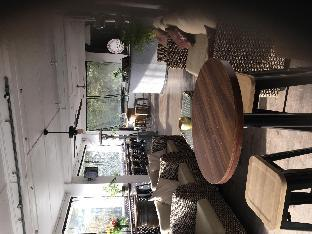 cheap rates The Grand Hotel Healesville