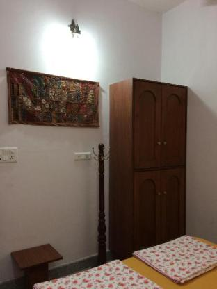 Shiv Niwas A Heritage Guest House