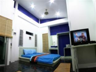 アウェ リゾート Awe Resort