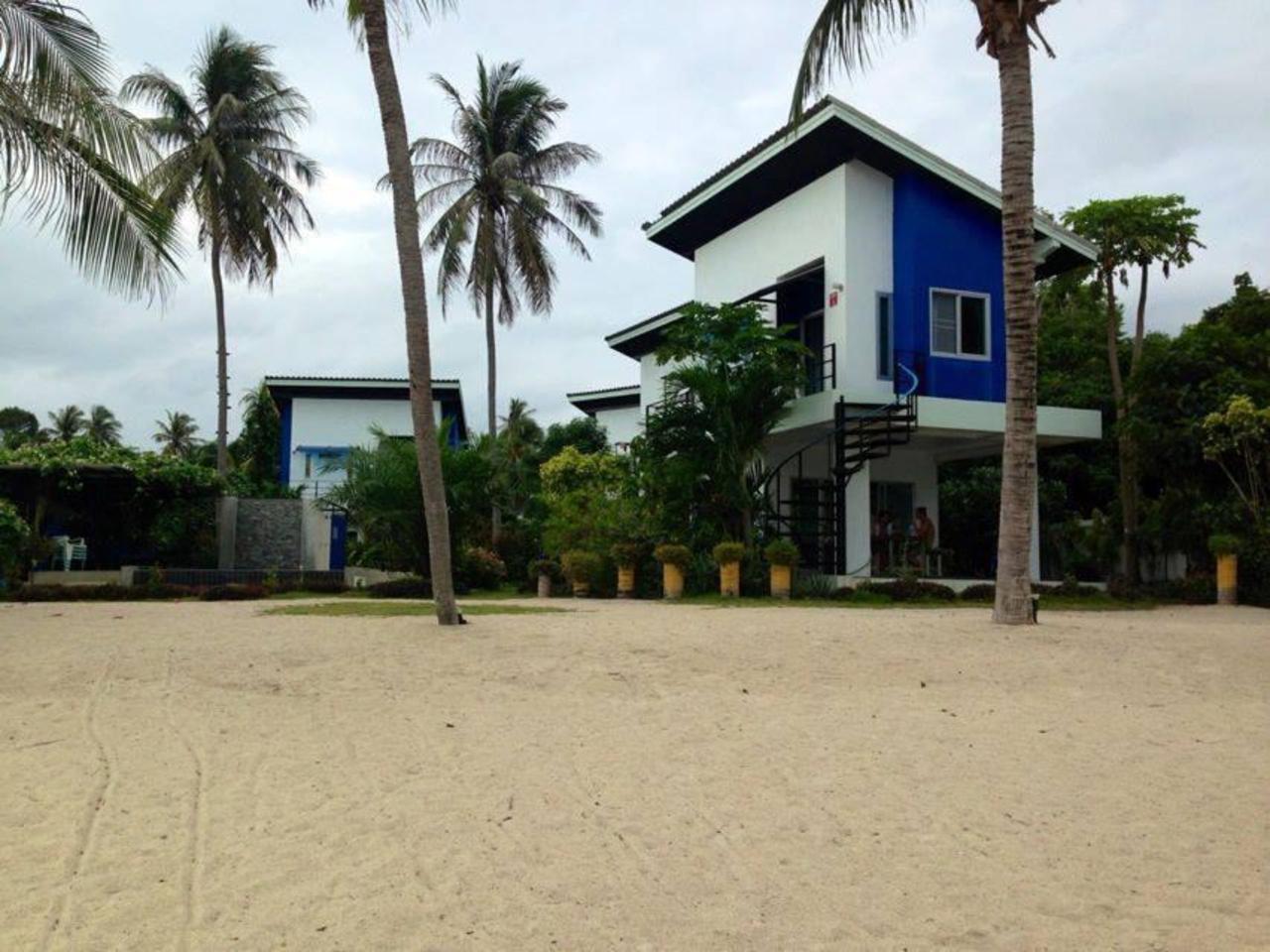 ออ รีสอร์ท (Awe Resort)