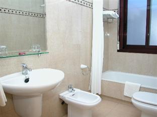 Best guest rating in Sanxenxo ➦ Apartamentos VIDA Sanxenxo takes PayPal