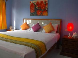 Sanur Avenue Bali - Cameră de oaspeţi