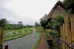 Kanciana VillageKumetugDesa Gunung Salak