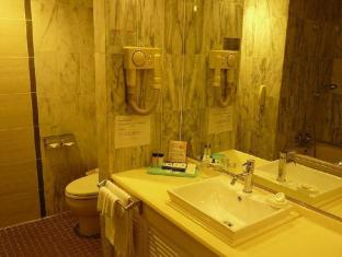 Starts Guam Golf Resort Guam - Baño