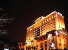 Eastern Banshan Hotel, Shenzhen