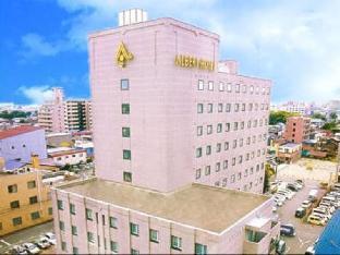 阿爾伯特酒店 image