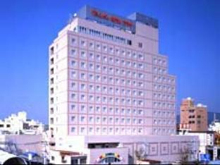 Kofu Washington Hotel Plaza image