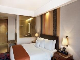 DoubleTree by Hilton New Delhi – Noida – Mayur Vihar New Delhi and NCR - King Room