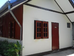 4T Guesthouse Sukhothai Sukhothai Thailand