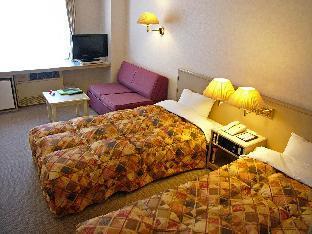 公园山酒店 image