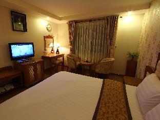 バリ ホテル2