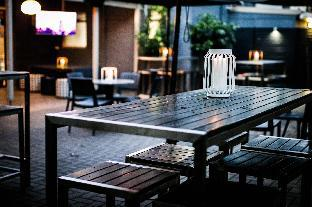Sunnyside Tavern PayPal Hotel Newcastle