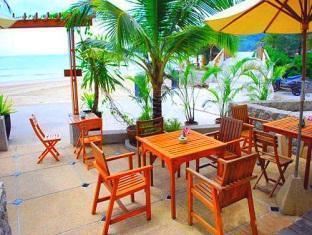 Layalina Hotel Phuket Phuket - Restoran