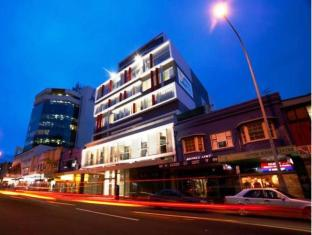 Quest Bondi Junction Serviced Apartments