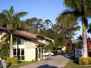 Best guest rating in Iluka ➦  takes PayPal