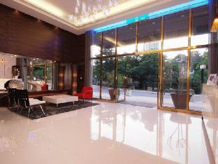 ゴールデン ホット スプリング ホテル4