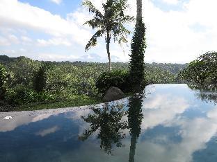 タマン ベベック バリ Taman Bebek Bali - ホテル情報/マップ/コメント/空室検索