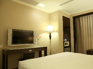 ウイッシュ ホテル5