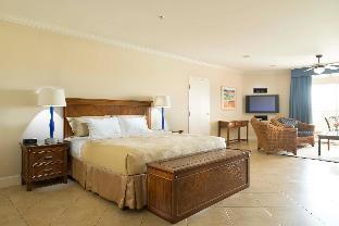 Divi Village Golf and Beach Resort2