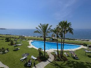 Sea views Beach House