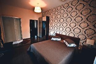 Mini Hotel Weekend
