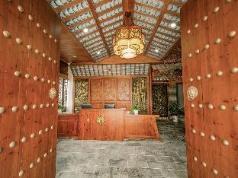 Lee's Boutique Resort, Zhangjiajie