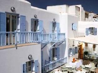 Matogianni Hotel