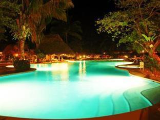 trivago Hotel Villas Playa Samara