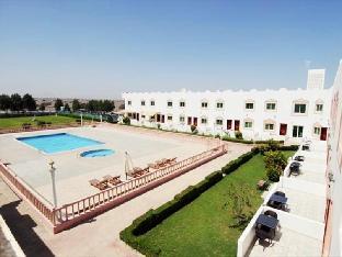 Green Oasis Hotel PayPal Hotel Sohar