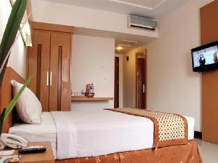 Ceria Hotel#3