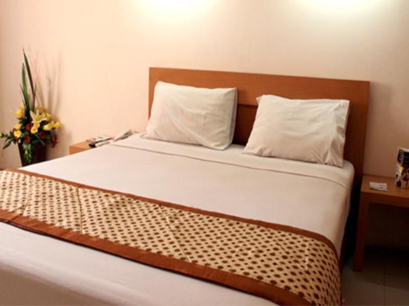 Ceria Hotel picture