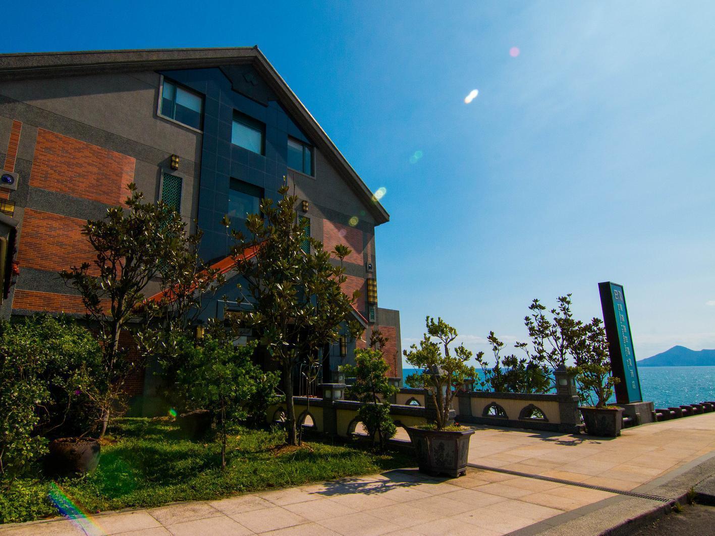 Eastern Hotels & Resorts Yilan Yilan