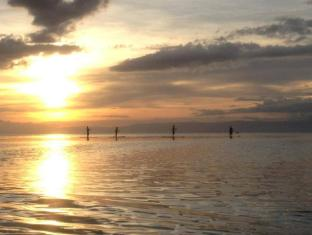 Ananyana Beach Resort Panglao Island - Recreatie-faciliteiten