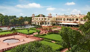 Booking Now ! Jai Mahal Palace Hotel
