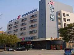 , Yangzhou