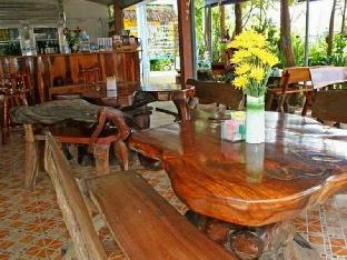 Pong Phen Guesthouse discount