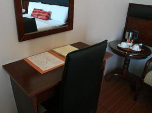 Allure Hotel & Suites Mandaue City - Guest Room