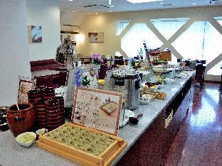 Hotel Hokke Club Niigata-Nagaoka image