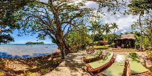 Matava Eco Adventure Resort