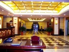 Longda Ruiji Business Hotel Harbin, Harbin