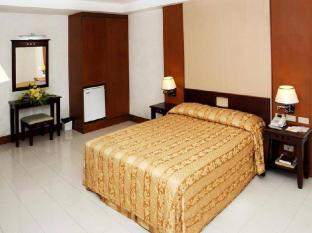 Cherry Blossoms Hotel Manila Manila - Superior