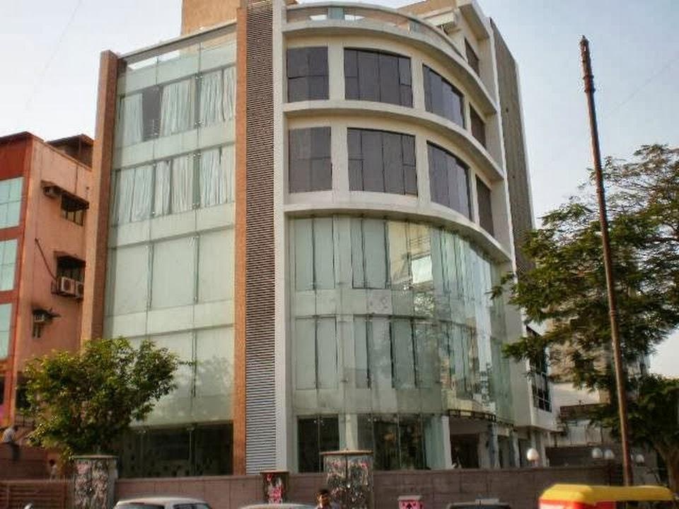 DRH Regency - Ahmedabad