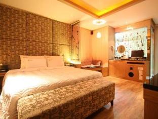 Hotel Rainbow Seoul - Suite
