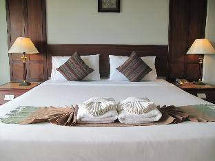 booking Ayutthaya At Ayutthaya Hotel hotel
