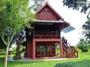 Vana Varin Resort Hua Hin discount